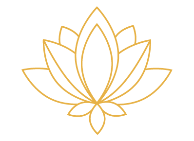 Lotus-gelb