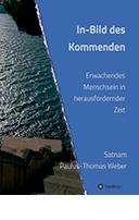In-Bild des Kommenden -Coverseite
