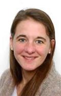 Hollaus Anita, Mag.a MSc