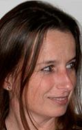 Pellegrini Elisabeth, Dr.in Mag.a, -